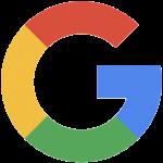 Google logga