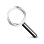 Magnifying_glass_Icon