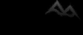 appberg logga